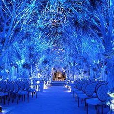 themes for the story winter dreams 1000 images about dance prom themes on pinterest winter