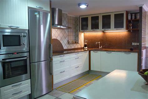 cocinas cantabria reformas de cocinas y ba 241 os cantabria reformas de cocinas