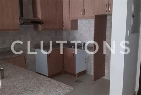 one bedroom apartment for sale in dubai 1 bedroom apartment for sale in ritaj tower dubai