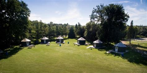 425 Bingemans Centre Dr Kitchener On N2b 3x7 by Bingemans Cing Resort Updated 2017 Reviews Photos