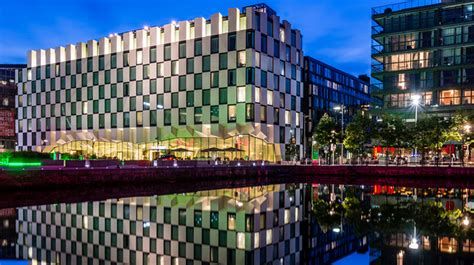 boutique hotels  dublin themag