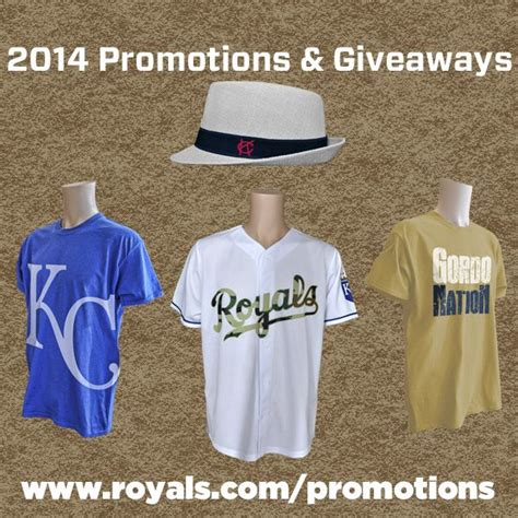 Royals Giveaways - 17 best images about at the ballpark giveaways promos on pinterest derby hot