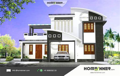 home front naksha studio design gallery best design