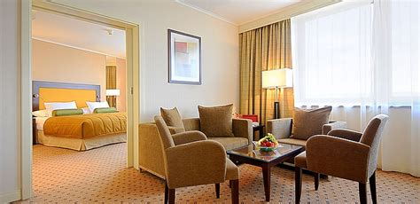 hotels interconnecting rooms corinthia hotel prague
