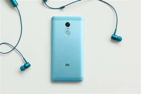 Promo Xiaomi Redmi Note 4x 4 64 Snapdragon Blue Limited Edition lowest price buy the xiaomi redmi note 4x for 158 99