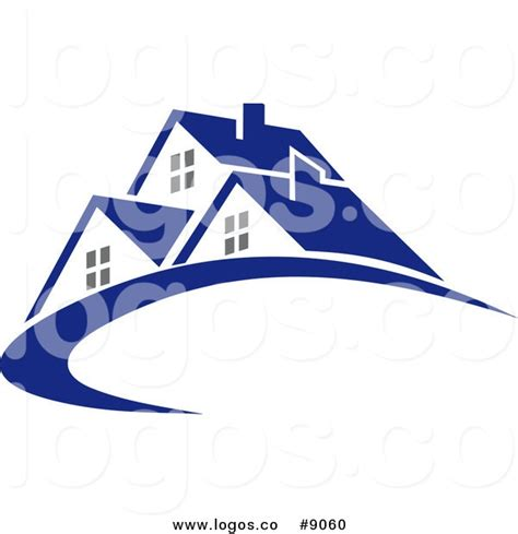 free house images free house logo clipart clipartsgram