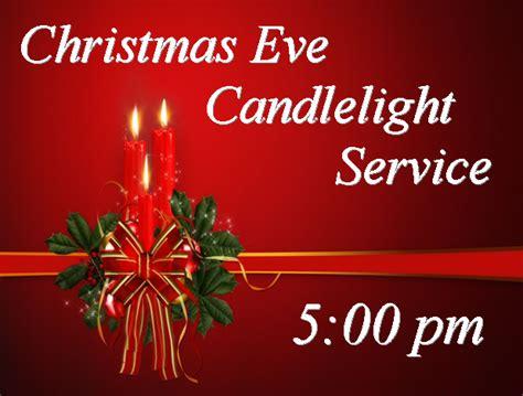 images of christmas eve service christmas eve service trinity baptist church