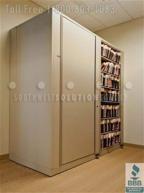 large office storage cabinets spinning rotary file cabinets revolving two sided media