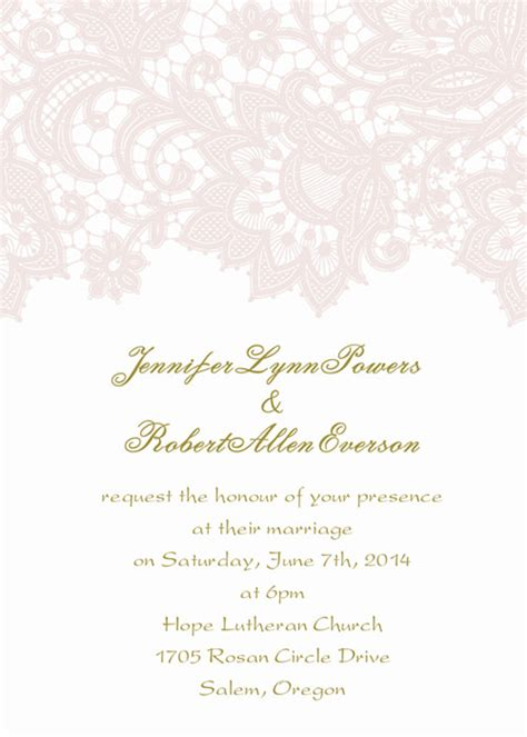 Cheap Wedding Invitations Pink And Orange by Pink Wedding Invitations Wedding Invites