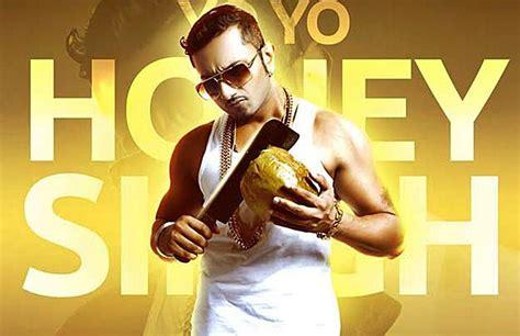 song honey singh image yo yo honey sing 2016 search results calendar 2015