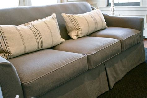 custom slipcovers by shelley 1000 images about more home design on pinterest house
