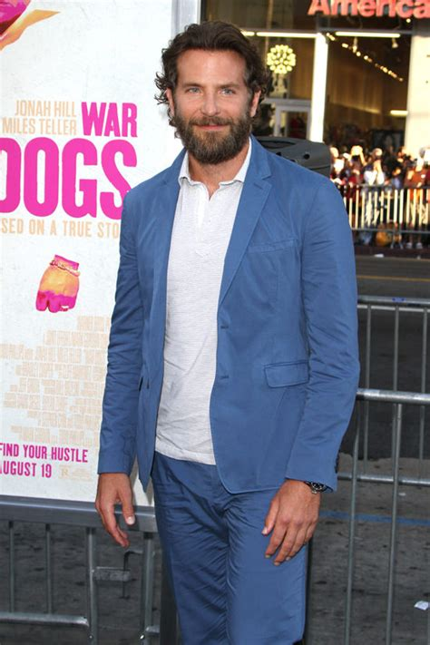 jonah hill war dogs laugh the of the quot war dogs quot los angeles premiere tom lorenzo