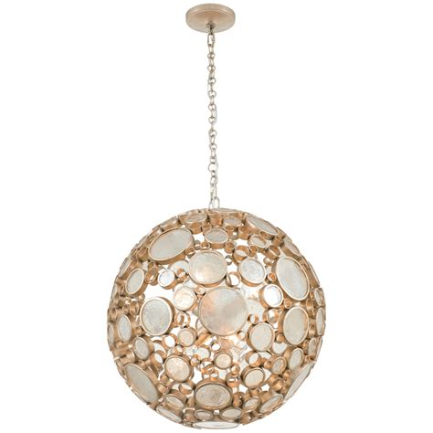 y lighting pendant upcycled modern lighting design necessities lighting