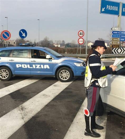 polizia stato permesso soggiorno polizia di stato permesso