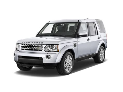 red land rover lr4 land rover lr4 2017 2018 cars models