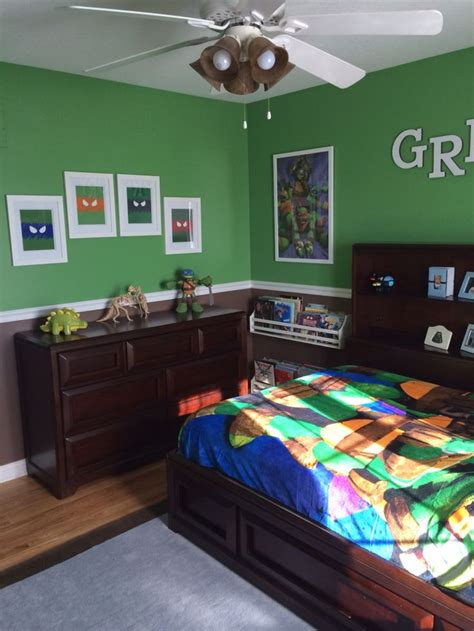 turtle room 23 best images about turtle room gregory on children crafts bedroom ideas