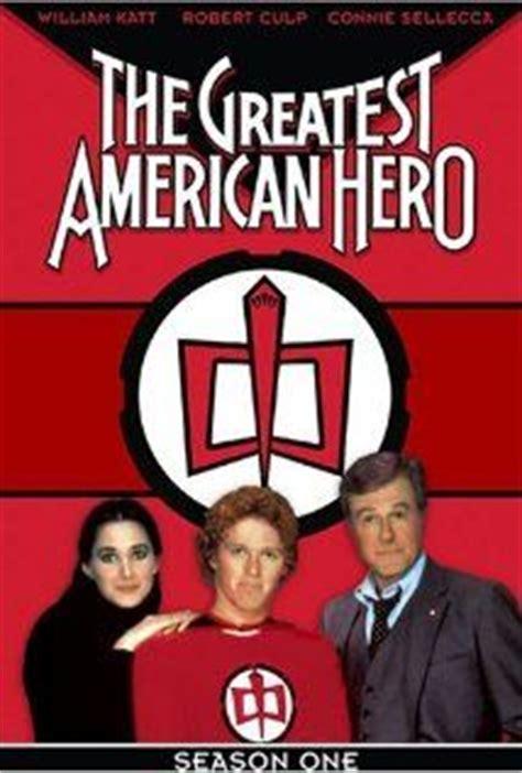 theme song greatest american hero the greatest american hero 1981 1983 starring william