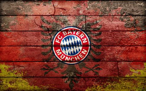 Www Hd by Fc Bayern Munich Logo Wallpapers New Hd Wallpapers