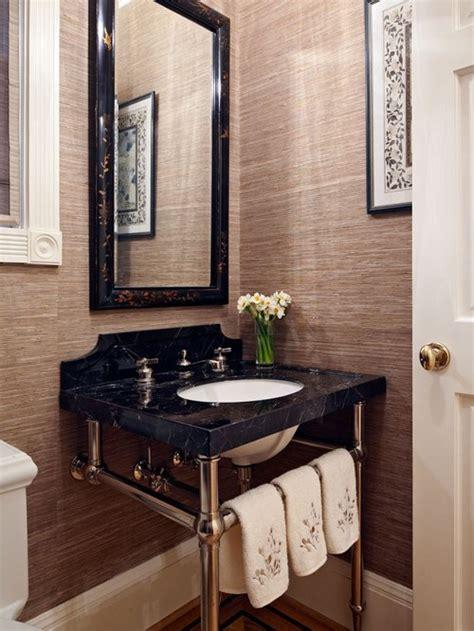 textured wallpaper houzz