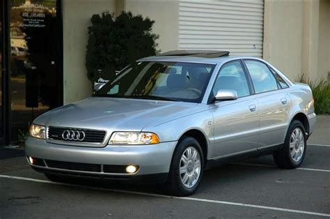 small engine maintenance and repair 1999 audi a8 electronic toll collection service manual small engine maintenance and repair 1999 audi a4 electronic throttle control