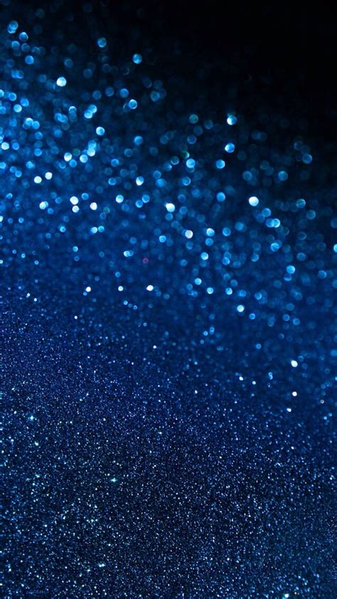 gold themes for phone best 25 blue glitter background ideas on pinterest blue