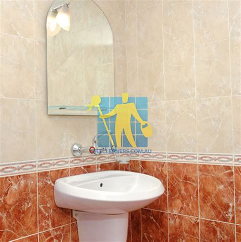 bathroom tiles adelaide adelaide bathroom tile cleaning adelaide tile cleaners 174