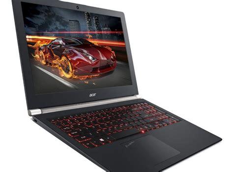 best cheap laptop best cheap hp gaming laptops 500 1000 dollars