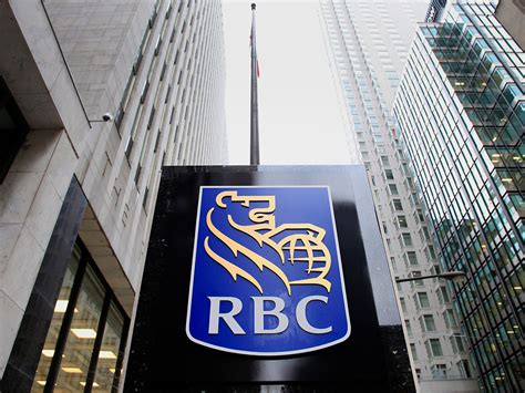 canadian names in panama papers leak unveiled in royal bank of canada defends practices after being named