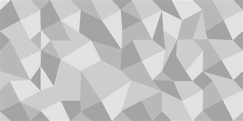 pattern in psd shards geometric pattern free vector 365psd com