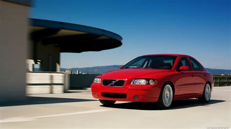2006 volvo s60 pictures information and specs auto