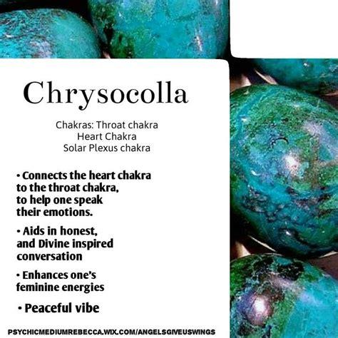 quartz crystal configurations crystal healing stones