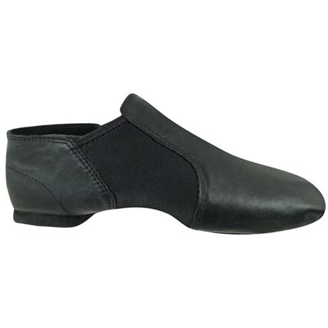 jazz shoes walmart jazz shoes for walmart