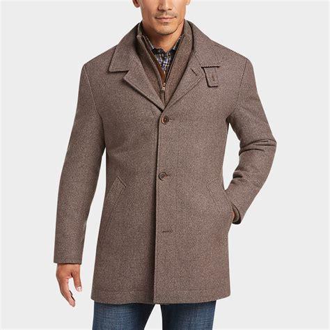 Jaket Coat mens coats jackets review