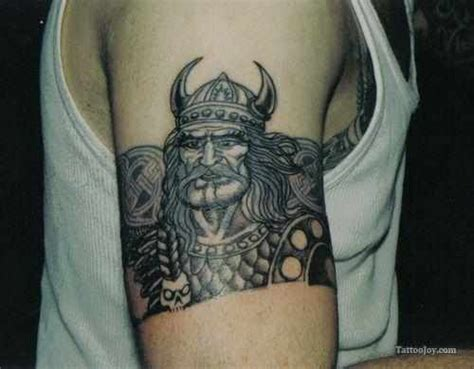 scottish warrior tattoo designs 17 best ideas about celtic warrior tattoos on