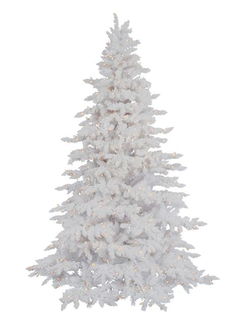 american made unlit 6ft or 7ft trees sales artificial trees new house designs