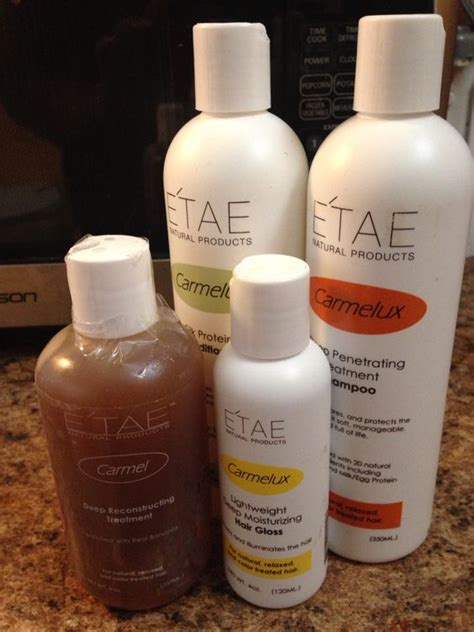 natural hair products hair care products natural hair and natural on pinterest
