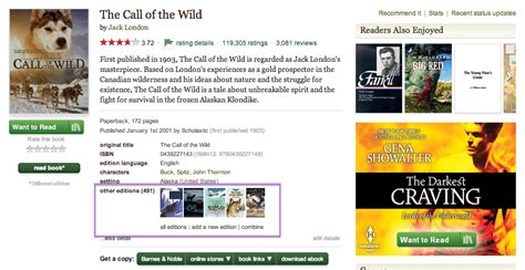 How To Search For On Goodreads Goodreads Help Topics