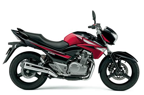 500ccm Motorrad by Top 10 Brand New Bikes 500cc Visordown