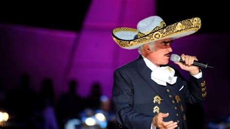 Concierto De Vicente Fernandez | 161 disfruta el 250 ltimo concierto de vicente fern 225 ndez en