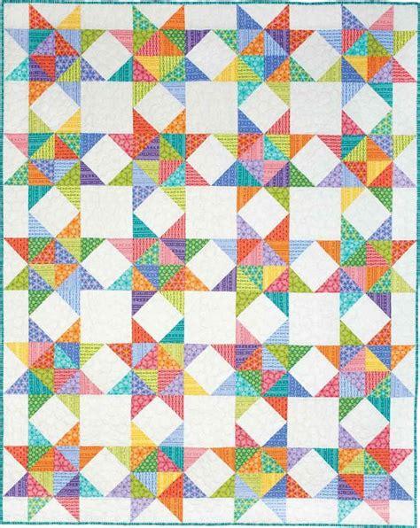 Scrappy Patchwork Quilts - 37 best estrellas templetes images on quilt