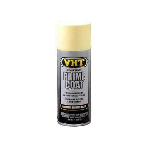 yellow primer vht 174 sp306 prime coat 11 oz yellow zinc chromate