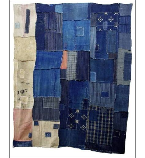 Patchwork Quilt Meaning - quilt futons and words on