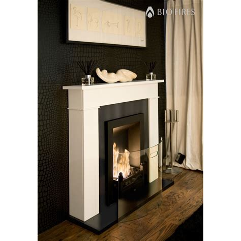 diy electric fireplace diy bio ethanol insert for electric fireplaces