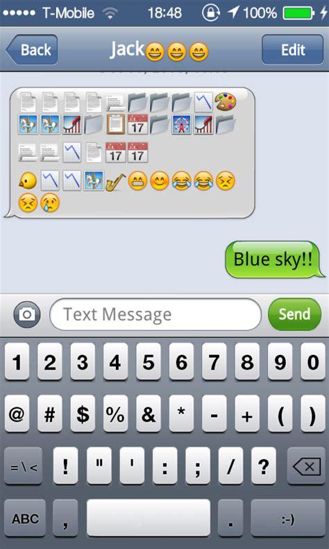 emoji google keyboard emoji keyboard 6 android apps on google play