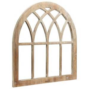 Home Window Decor magnolia home by joanna gaines accessories window frame