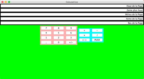 grid layout size java how to adapt the size of a jpanel with the size of