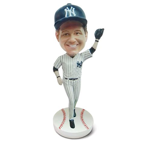 bobblehead collectors the bobblehead bobbleheads custom and collectible html