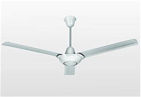 commercial grade ceiling fans 56 inch industrial ceiling fan commercial grade with