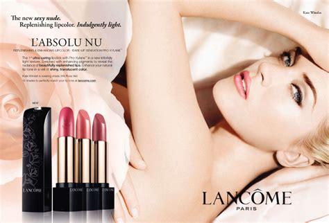 Lipstik Lancome In cosmetics perfume lancome matte lipstick in usa