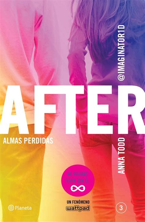 after libro pdf after pdf todos los libros anna todd